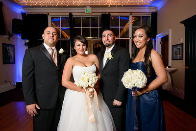 2690_d800_Paul_and_Verona_Eagle_Ridge_Golf_Gilroy_Wedding_Photography