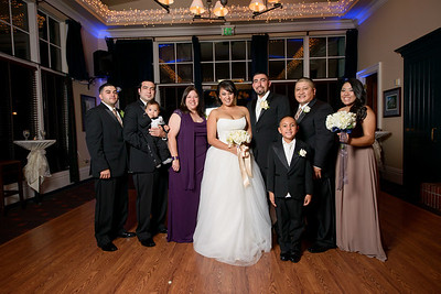 2671_d800_Paul_and_Verona_Eagle_Ridge_Golf_Gilroy_Wedding_Photography