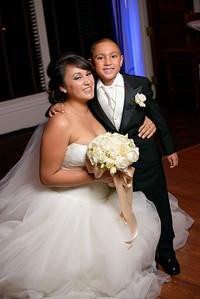 2660_d800_Paul_and_Verona_Eagle_Ridge_Golf_Gilroy_Wedding_Photography