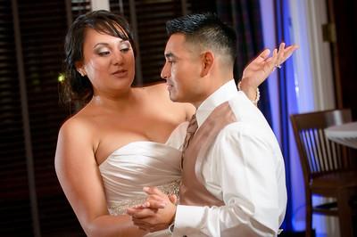 3484_d800_Paul_and_Verona_Eagle_Ridge_Golf_Gilroy_Wedding_Photography