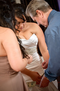 3454_d800_Paul_and_Verona_Eagle_Ridge_Golf_Gilroy_Wedding_Photography