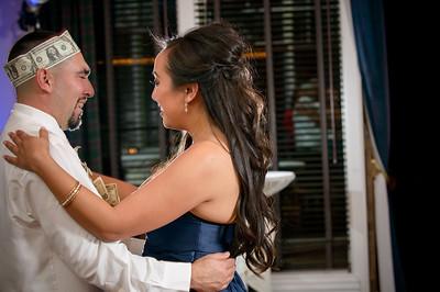 3486_d800_Paul_and_Verona_Eagle_Ridge_Golf_Gilroy_Wedding_Photography