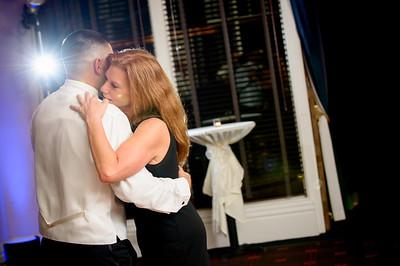 3449_d800_Paul_and_Verona_Eagle_Ridge_Golf_Gilroy_Wedding_Photography
