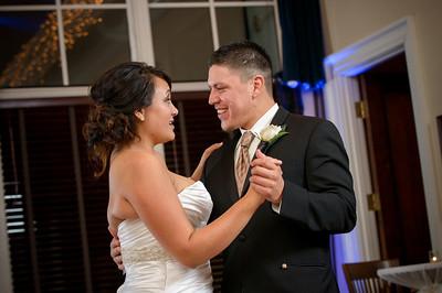 3490_d800_Paul_and_Verona_Eagle_Ridge_Golf_Gilroy_Wedding_Photography