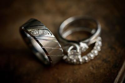 1871_d800_Paul_and_Verona_Eagle_Ridge_Golf_Gilroy_Wedding_Photography