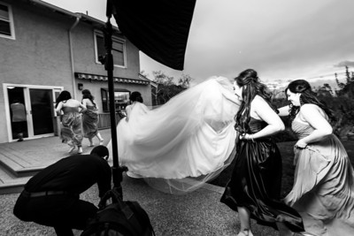 2042_d800_Paul_and_Verona_Eagle_Ridge_Golf_Gilroy_Wedding_Photography