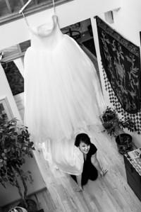 1830_d800_Paul_and_Verona_Eagle_Ridge_Golf_Gilroy_Wedding_Photography