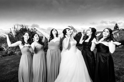 2037_d800_Paul_and_Verona_Eagle_Ridge_Golf_Gilroy_Wedding_Photography
