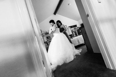 6092_d3_Paul_and_Verona_Eagle_Ridge_Golf_Gilroy_Wedding_Photography