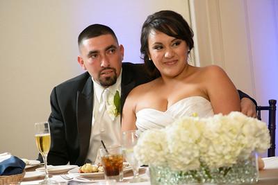 3072_d800_Paul_and_Verona_Eagle_Ridge_Golf_Gilroy_Wedding_Photography