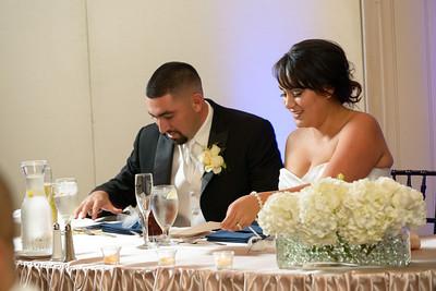 2975_d800_Paul_and_Verona_Eagle_Ridge_Golf_Gilroy_Wedding_Photography