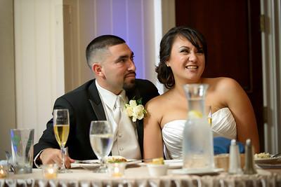 3092_d800_Paul_and_Verona_Eagle_Ridge_Golf_Gilroy_Wedding_Photography