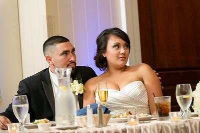 3081_d800_Paul_and_Verona_Eagle_Ridge_Golf_Gilroy_Wedding_Photography