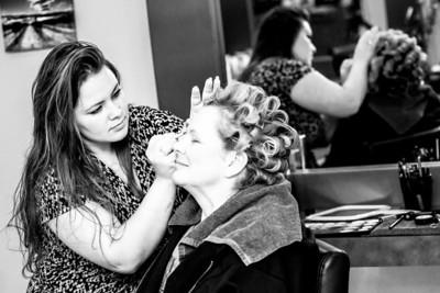 4578_d800_Sandy_and_Sanjay_El_Dorado_Kitchen_Sonoma_Wedding_Photography