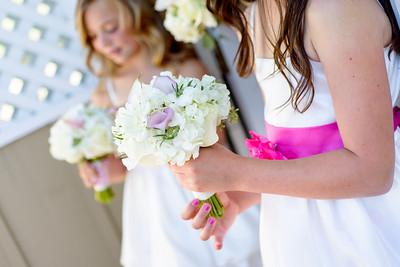 4916_d800_Sandy_and_Sanjay_El_Dorado_Kitchen_Sonoma_Wedding_Photography