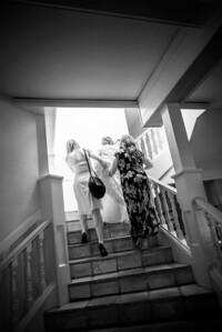 5014_d800_Sandy_and_Sanjay_El_Dorado_Kitchen_Sonoma_Wedding_Photography