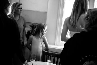 4821_d800_Sandy_and_Sanjay_El_Dorado_Kitchen_Sonoma_Wedding_Photography