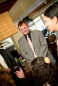 4814_d800_Sandy_and_Sanjay_El_Dorado_Kitchen_Sonoma_Wedding_Photography