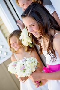 4917_d800_Sandy_and_Sanjay_El_Dorado_Kitchen_Sonoma_Wedding_Photography