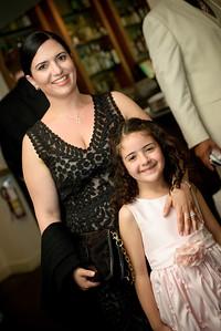 4818_d800_Sandy_and_Sanjay_El_Dorado_Kitchen_Sonoma_Wedding_Photography