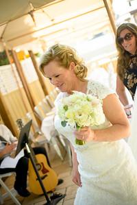 4944_d800_Sandy_and_Sanjay_El_Dorado_Kitchen_Sonoma_Wedding_Photography