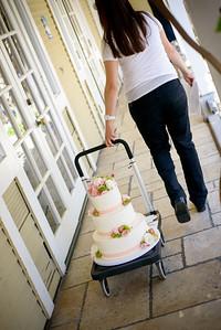 4827_d800_Sandy_and_Sanjay_El_Dorado_Kitchen_Sonoma_Wedding_Photography