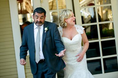 5479_d800_Sandy_and_Sanjay_El_Dorado_Kitchen_Sonoma_Wedding_Photography