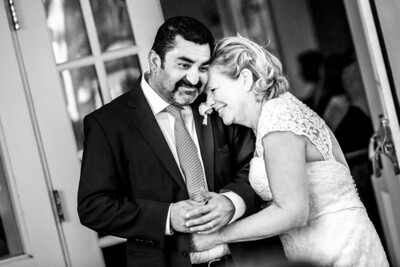 5476_d800_Sandy_and_Sanjay_El_Dorado_Kitchen_Sonoma_Wedding_Photography