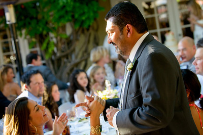 5498_d800_Sandy_and_Sanjay_El_Dorado_Kitchen_Sonoma_Wedding_Photography