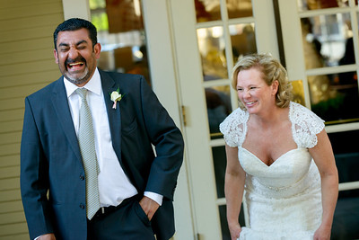 5482_d800_Sandy_and_Sanjay_El_Dorado_Kitchen_Sonoma_Wedding_Photography