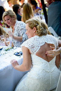 5513_d800_Sandy_and_Sanjay_El_Dorado_Kitchen_Sonoma_Wedding_Photography