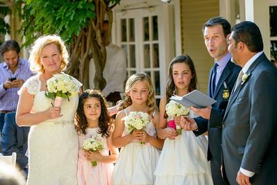 5257_d800_Sandy_and_Sanjay_El_Dorado_Kitchen_Sonoma_Wedding_Photography