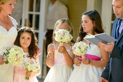 5262_d800_Sandy_and_Sanjay_El_Dorado_Kitchen_Sonoma_Wedding_Photography