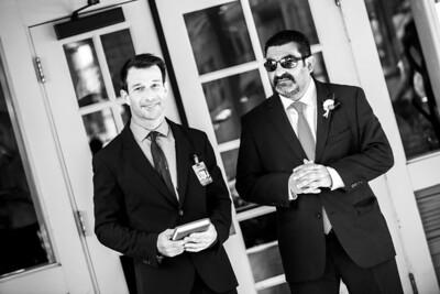 5164_d800_Sandy_and_Sanjay_El_Dorado_Kitchen_Sonoma_Wedding_Photography