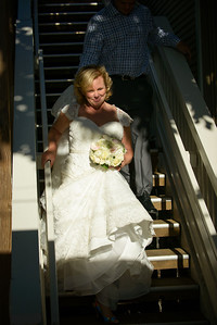 5218_d800_Sandy_and_Sanjay_El_Dorado_Kitchen_Sonoma_Wedding_Photography