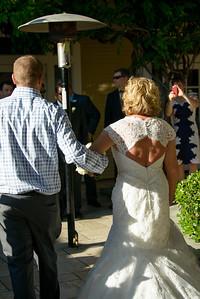 5225_d800_Sandy_and_Sanjay_El_Dorado_Kitchen_Sonoma_Wedding_Photography