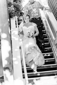 5211_d800_Sandy_and_Sanjay_El_Dorado_Kitchen_Sonoma_Wedding_Photography