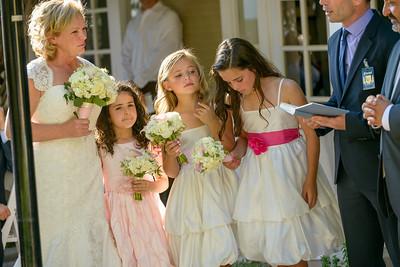 5247_d800_Sandy_and_Sanjay_El_Dorado_Kitchen_Sonoma_Wedding_Photography