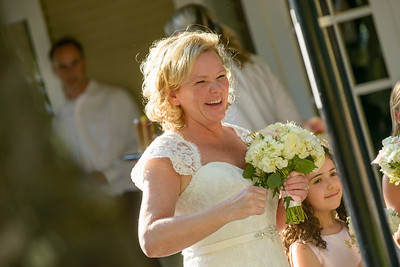 5242_d800_Sandy_and_Sanjay_El_Dorado_Kitchen_Sonoma_Wedding_Photography