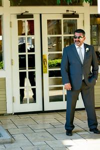 5160_d800_Sandy_and_Sanjay_El_Dorado_Kitchen_Sonoma_Wedding_Photography
