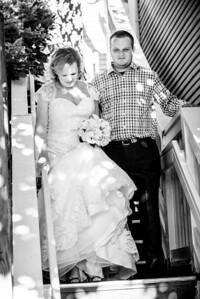 5213_d800_Sandy_and_Sanjay_El_Dorado_Kitchen_Sonoma_Wedding_Photography
