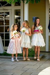 5233_d800_Sandy_and_Sanjay_El_Dorado_Kitchen_Sonoma_Wedding_Photography