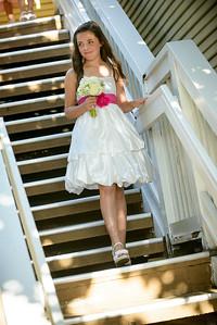 5172_d800_Sandy_and_Sanjay_El_Dorado_Kitchen_Sonoma_Wedding_Photography