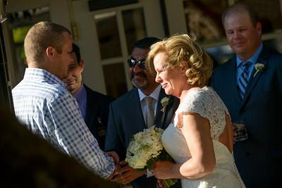5232_d800_Sandy_and_Sanjay_El_Dorado_Kitchen_Sonoma_Wedding_Photography