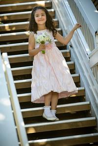 5189_d800_Sandy_and_Sanjay_El_Dorado_Kitchen_Sonoma_Wedding_Photography