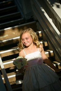 5184_d800_Sandy_and_Sanjay_El_Dorado_Kitchen_Sonoma_Wedding_Photography