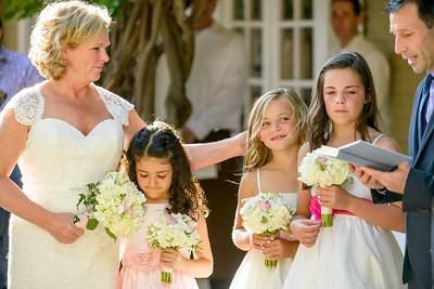 5260_d800_Sandy_and_Sanjay_El_Dorado_Kitchen_Sonoma_Wedding_Photography