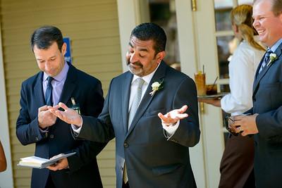 5241_d800_Sandy_and_Sanjay_El_Dorado_Kitchen_Sonoma_Wedding_Photography