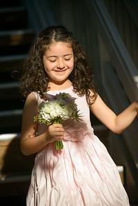 5193_d800_Sandy_and_Sanjay_El_Dorado_Kitchen_Sonoma_Wedding_Photography