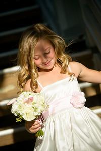 5183_d800_Sandy_and_Sanjay_El_Dorado_Kitchen_Sonoma_Wedding_Photography